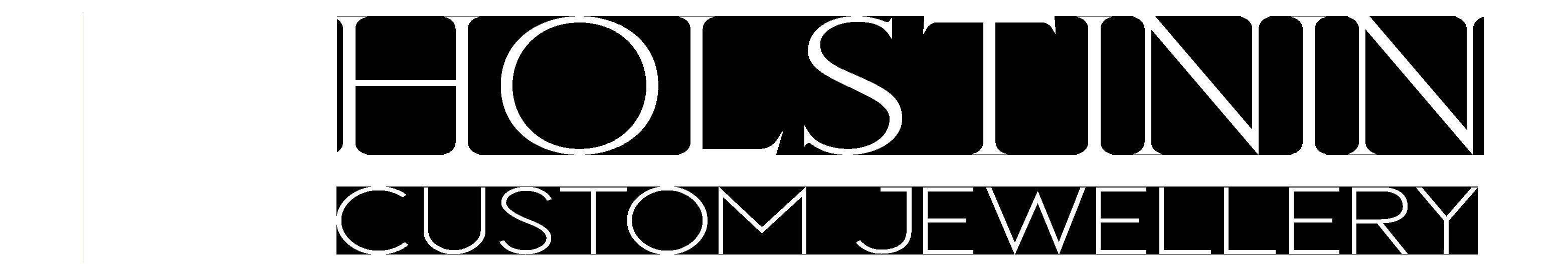 HolstininCustomJewelleryWebLogoWhite.png